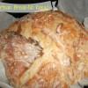 Artisan Bread-No Knead