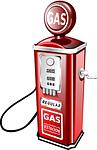gas-158124_150