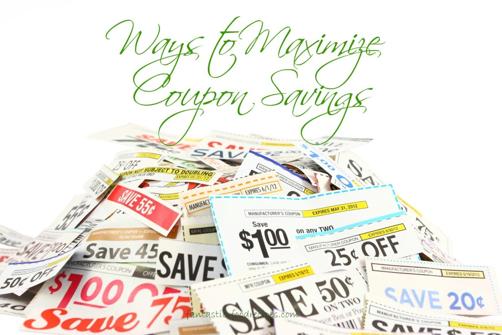 The following steps will get you started on matching your local store's sales with your coupons. 1. The first step is to know what is on sale at the store where you will be shopping.
