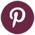Visit Our Pinterest