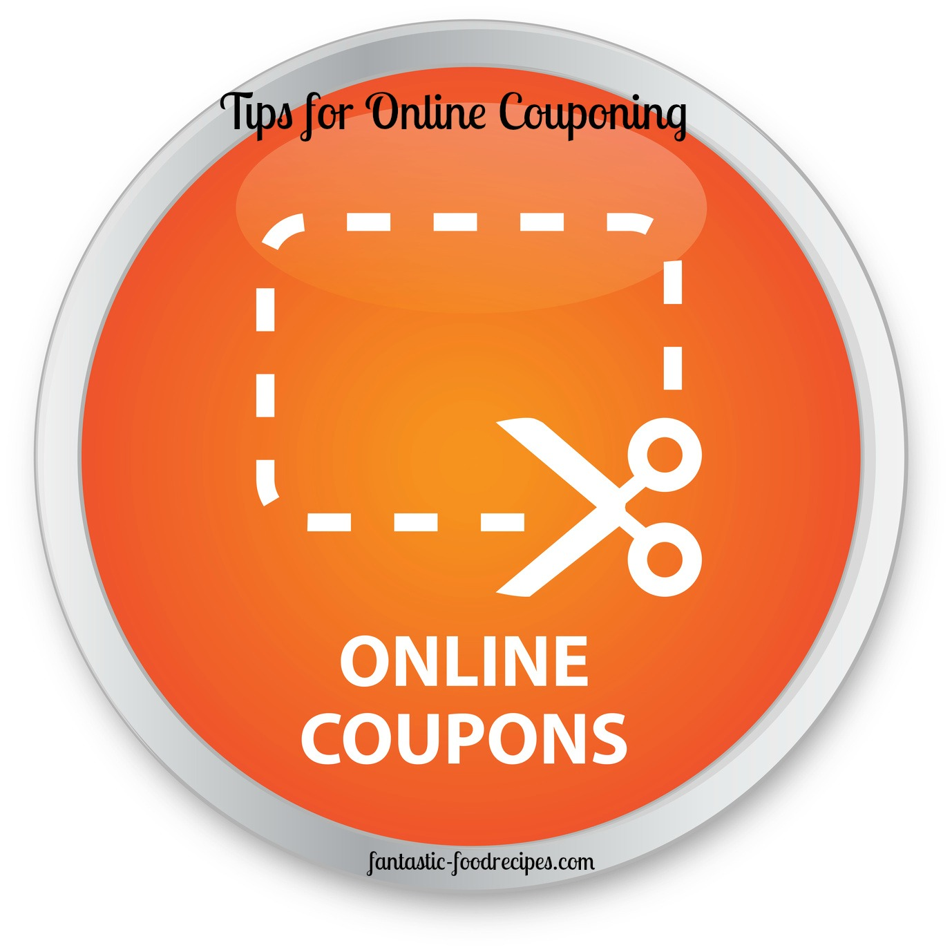 tips for online couponing