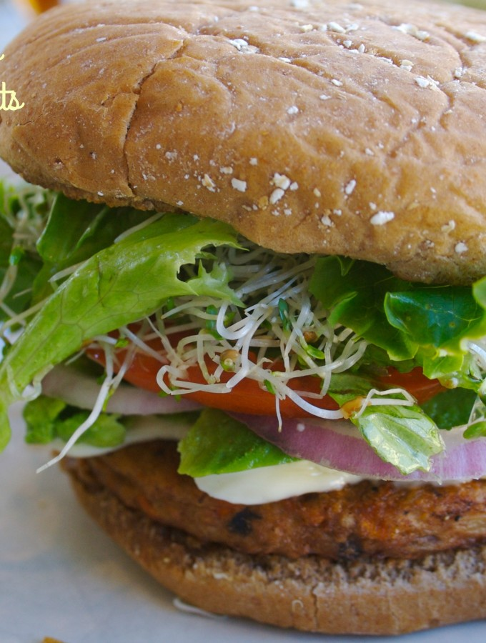 Vegan Substitutes for Animal Products